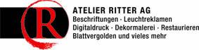 Atelier Ritter