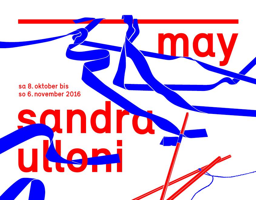 Unbekannte Bekannte Sommerausstellung Kunsthalle Luzern