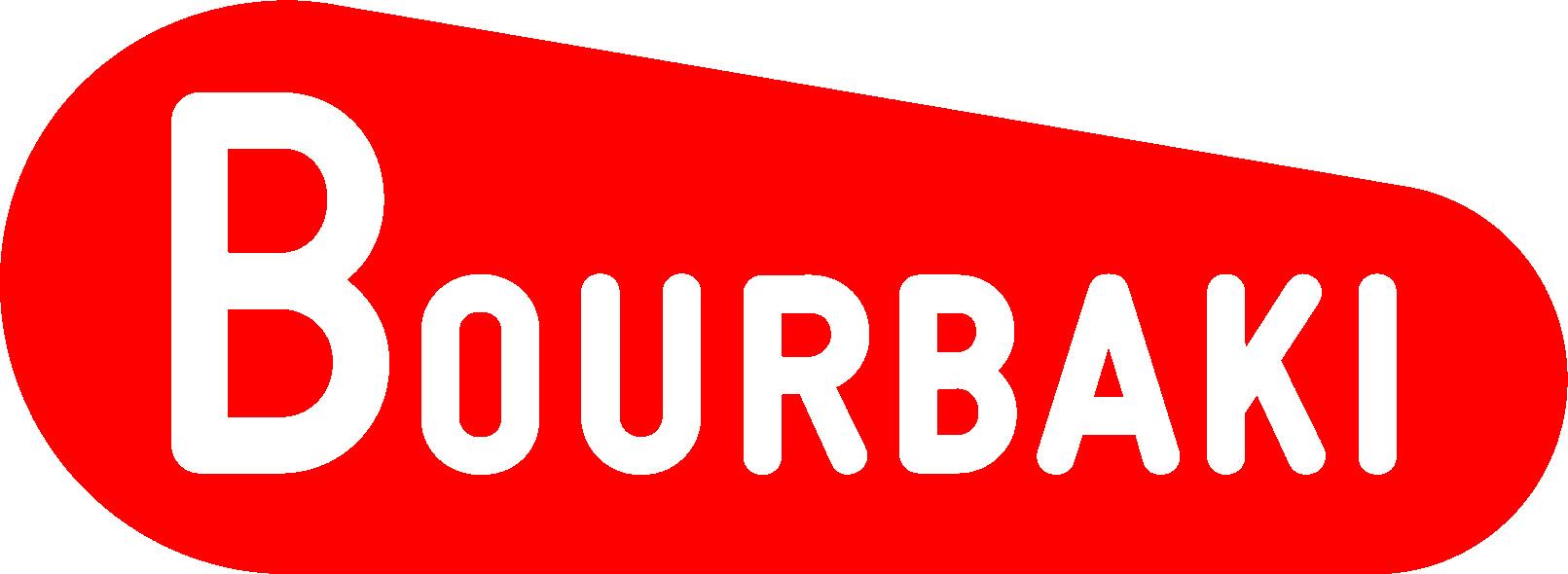 Bourbaki Luzern