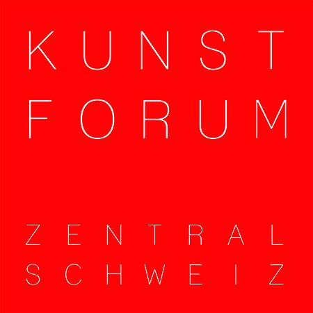 kunstforum zentralschweiz