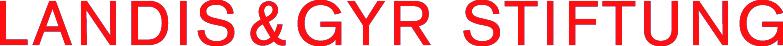 Landiy & Gyr Stiftung
