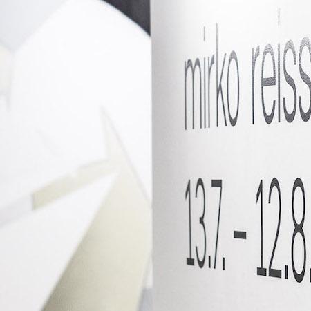 Mirko Reisser (DAIM) | monolog