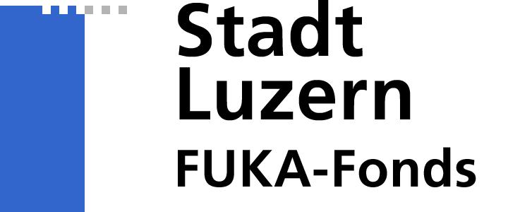 FUKA Fonds - Stadt Luzern