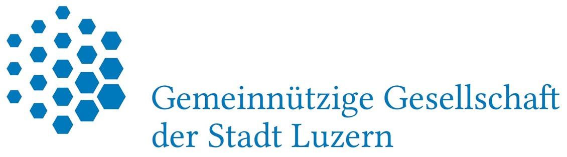 Gemeinnützige Gesellschaft der Stadt Luzern