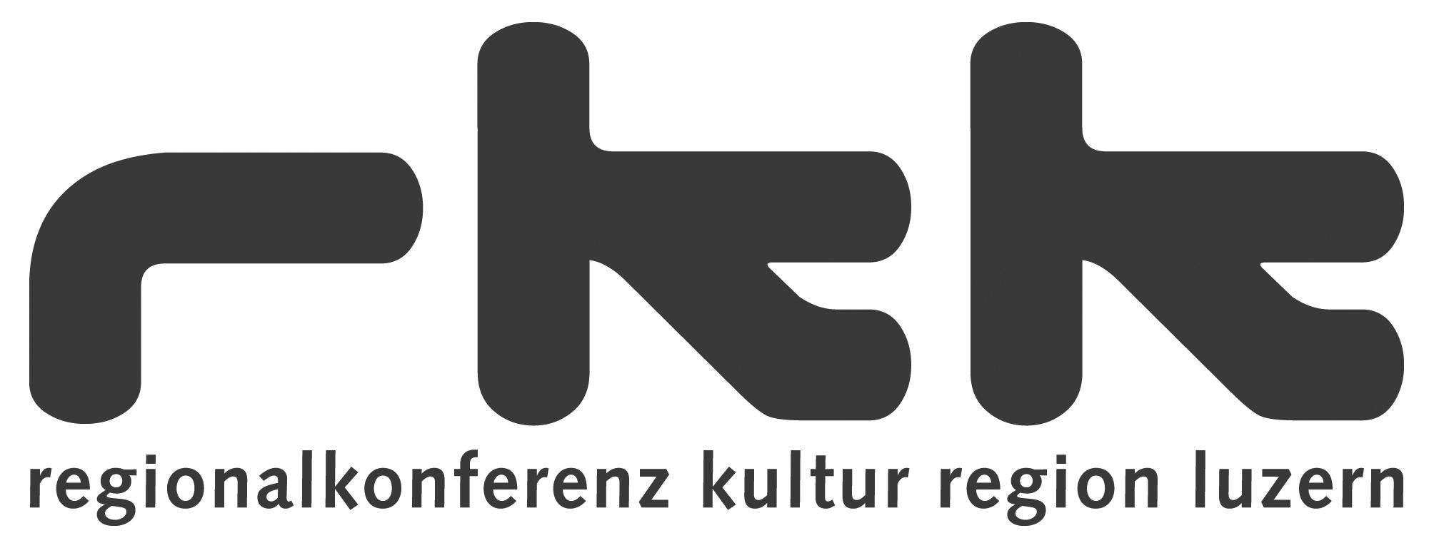 RKK - Regionalkonferenz Kultur Region Luzern