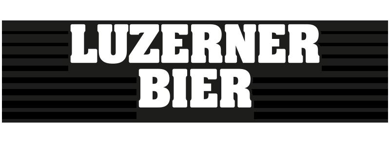 Luzerner Bier