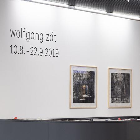 Wolfgang Zät