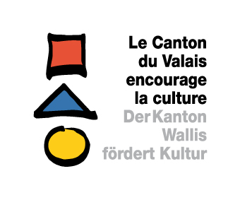 Logo Sponsor