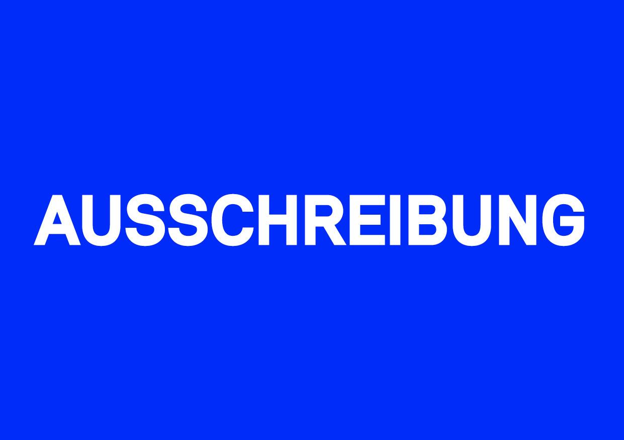 Projekt DESSIN – Zeichnung in der Zentralschweiz
